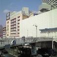 梅田阪急建て替え