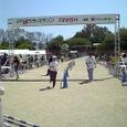 2007堺シティマラソン