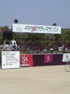080429堺シティマラソン
