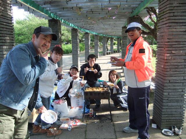2010堺シティマラソン