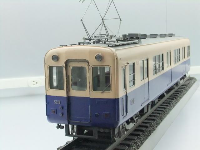 Dscf3348