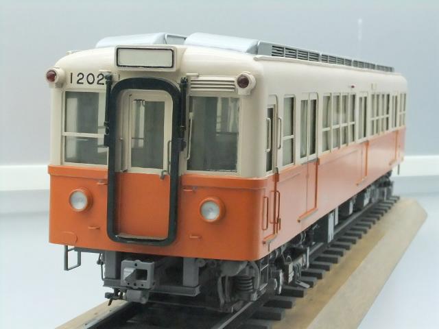Dscf3351