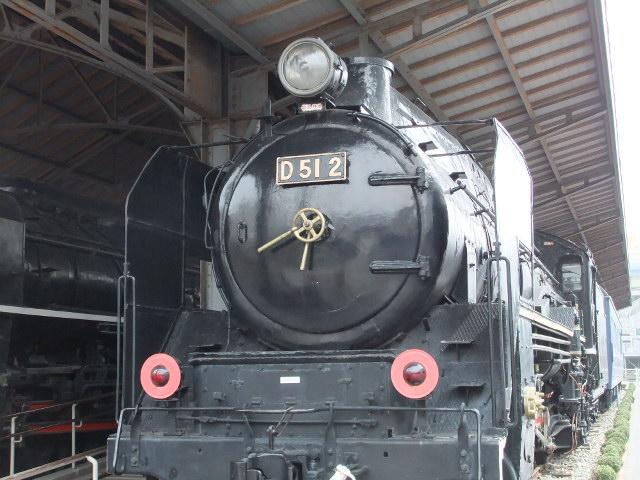 Dscf3355