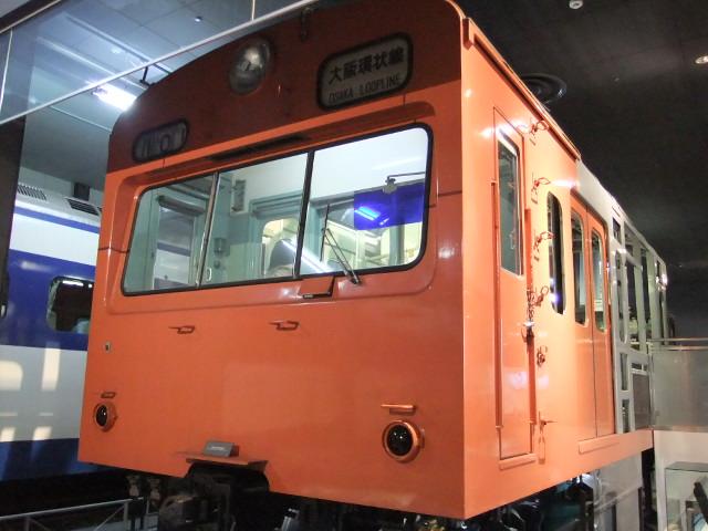 Dscf3362