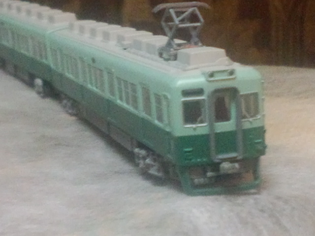 Dsc_1020