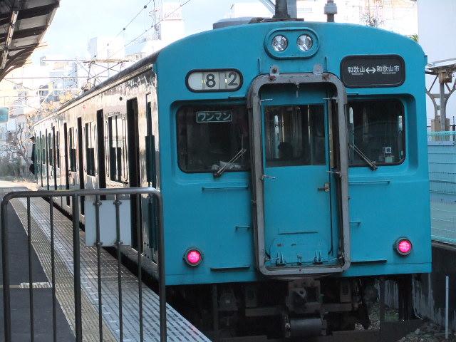 Dscf4141