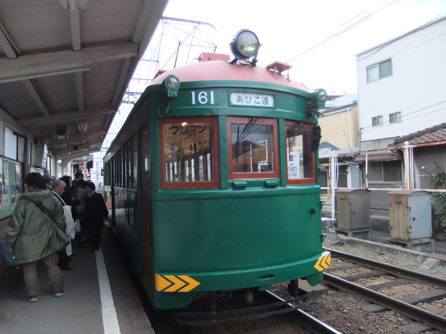 Dscf4201