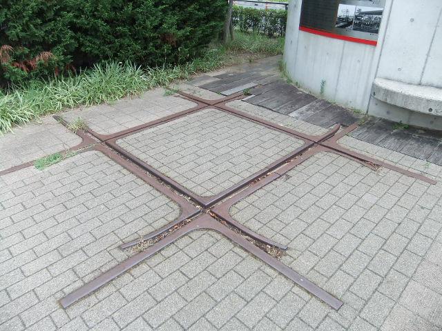 Dscf4370