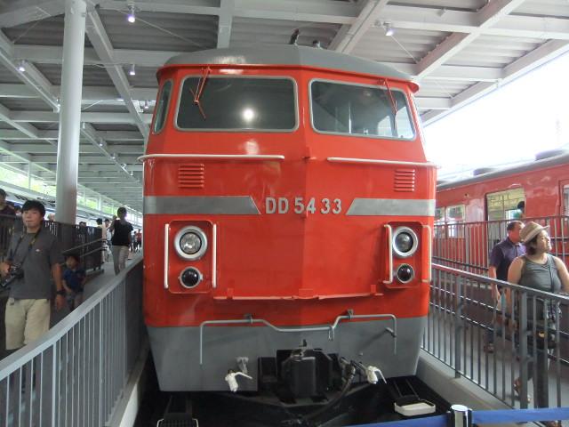Dscf4437
