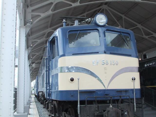 Dscf4439