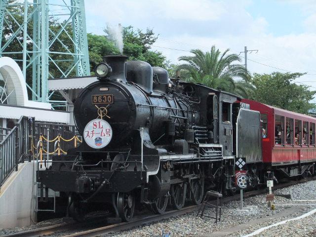 Dscf4449