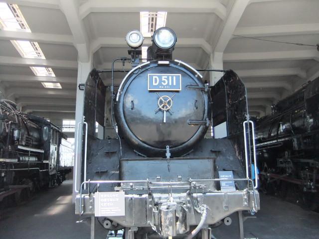 Dscf4451