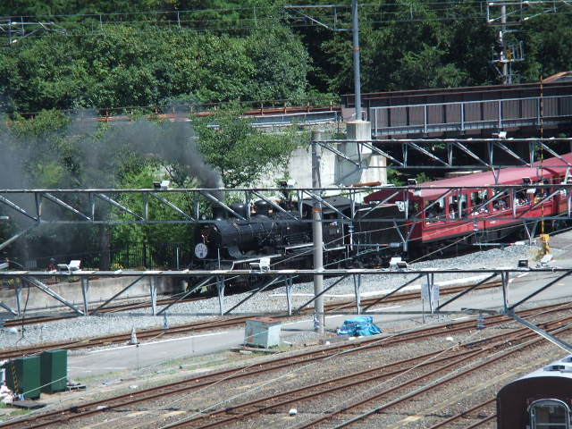 Dscf4457