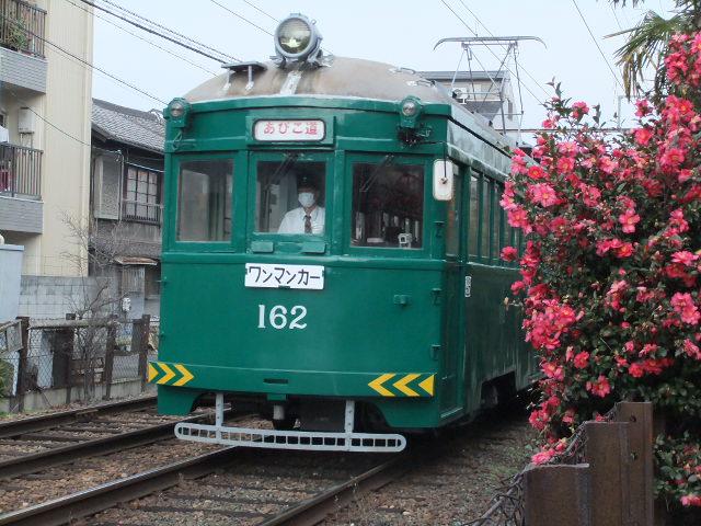 Dscf4612