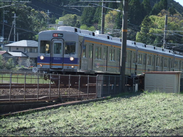 Dscf4686