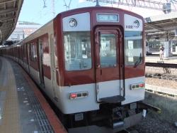 Dscf4904