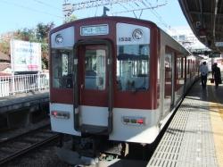 Dscf4911
